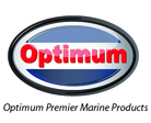 Optimarine